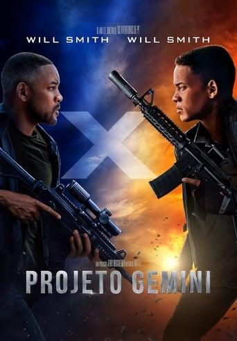 Projeto Gemini