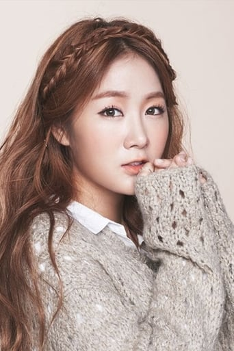 Image of Soyou