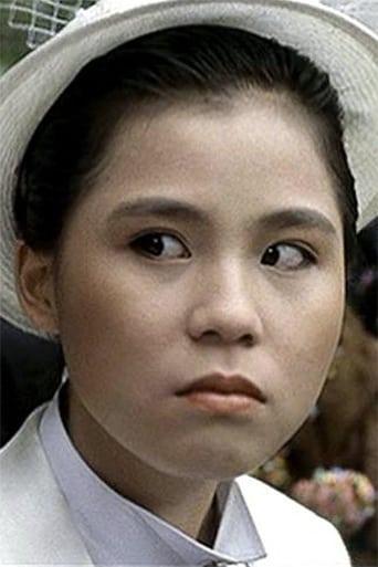 Sarah Lee Lai-Yui