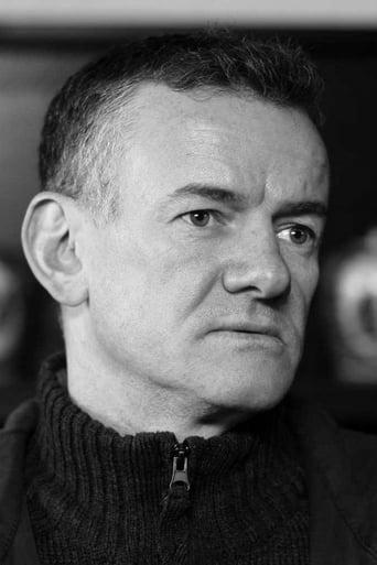Malcolm Shields
