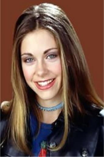 Image of Emily Hart