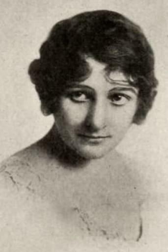Image of Cleo Madison
