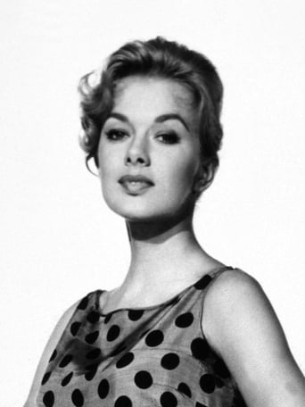 Image of Leslie Parrish