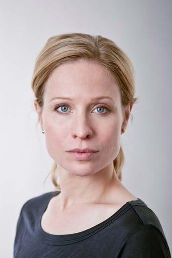 Image of Karin Lithman