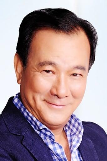 Image of Danny Lee Sau-Yin