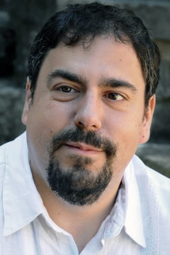 Image of José Luis Adserías