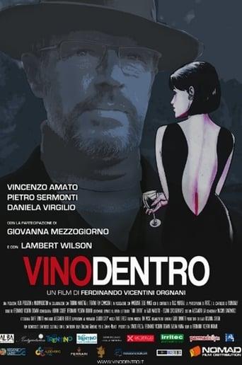 Poster of Vinodentro