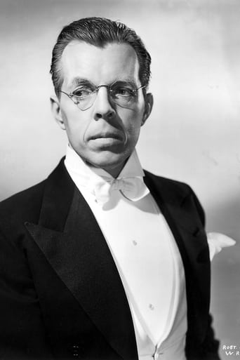 Image of Rudolph Anders