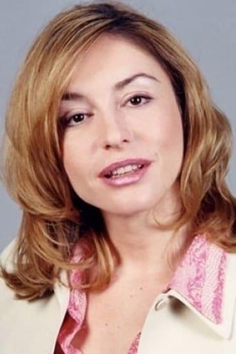 Image of Jeanne Savary