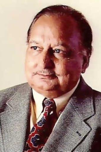 Image of Prayag Raj