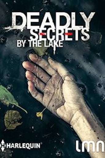 watch Deadly Secrets by the Lake online