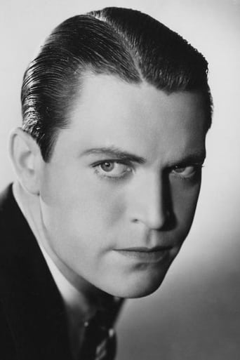 Image of Chester Morris