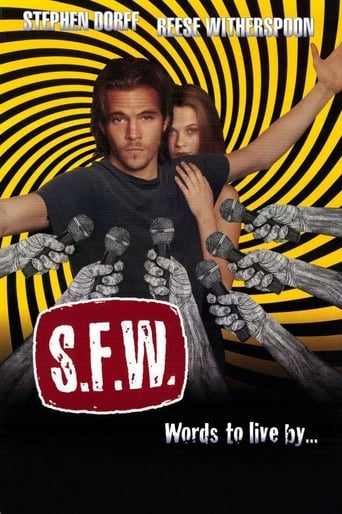 S.F.W.