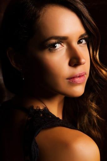 Image of Tamara Duarte