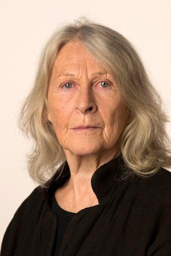 Image of Karin Bertling