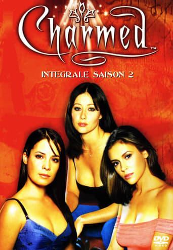Saison 2 (1999)