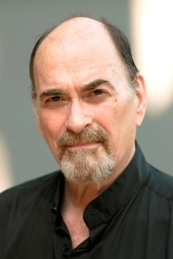 Image of Robert Collins