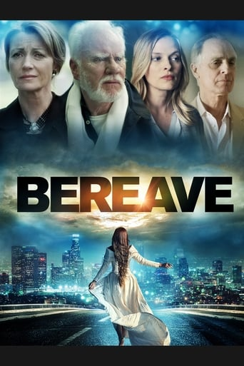 Poster of Bereave