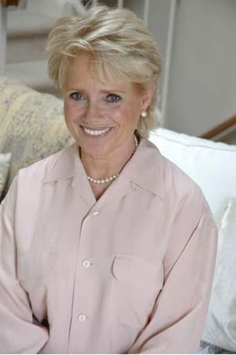 Image of Jennifer Darling