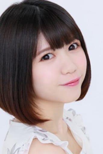 Image of Kuroki Honoka