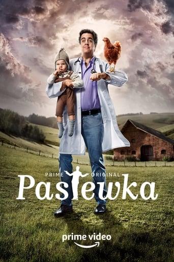 Poster of Pastewka