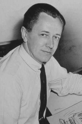 Image of Charles M. Schulz