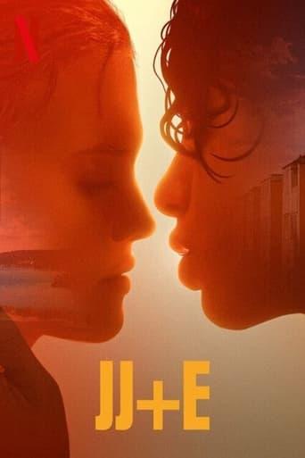 Poster of JJ Plus E