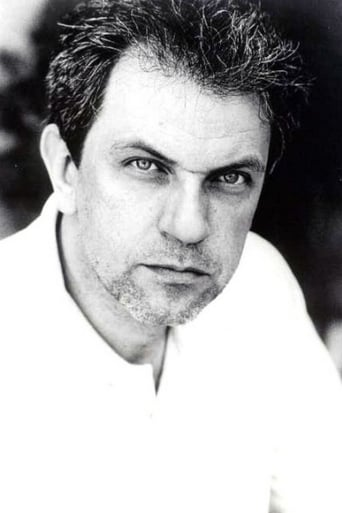 Image of Fausto Lombardi