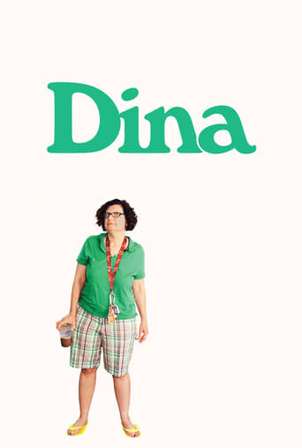 watch Dina online