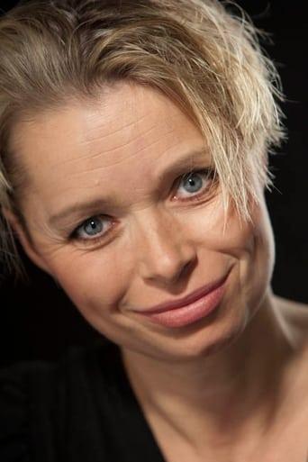 Image of Cecilia Zwick-Nash