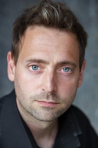 Image of Ben Homewood