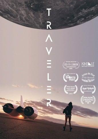 Poster of Traveler