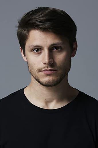 Image of Pip Andersen