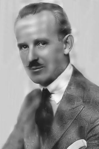 Image of Howard Hickman
