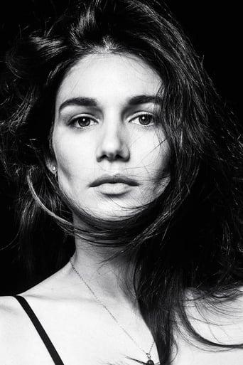 Image of Mariela Garriga