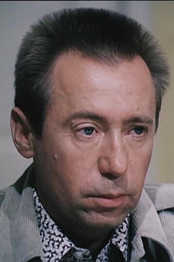 Image of Lutz Stückrath