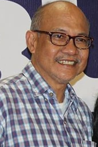 Image of Ricky Pascua