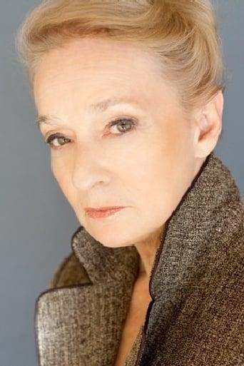 Margaret Lamarre