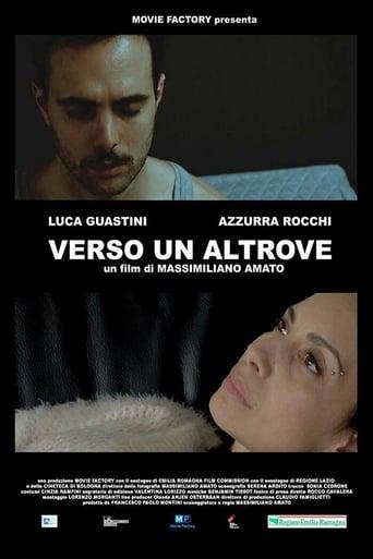 Poster of Verso un altrove