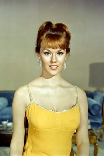Image of Barbara Rhoades