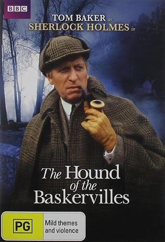 Play The Hound of the Baskervilles