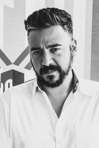 Frederico Pombares