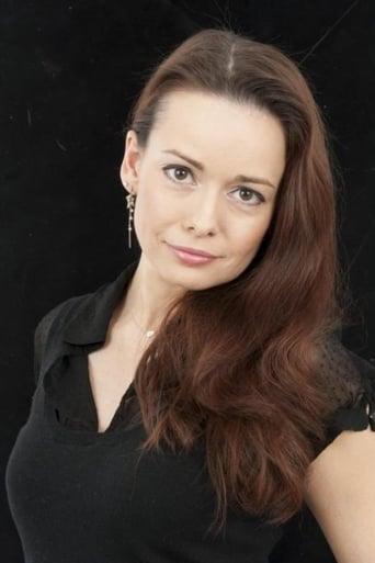 Image of Teresa Shaughnessy