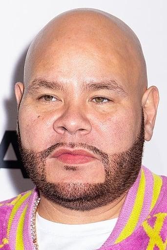 Image of Fat Joe