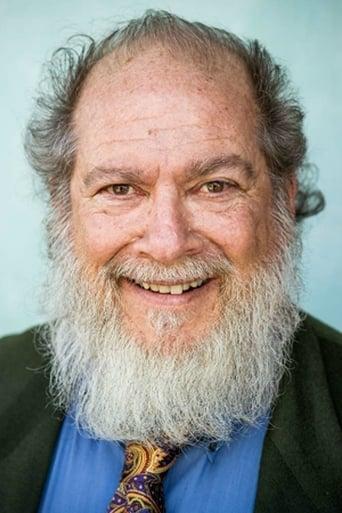 Carl Bressler