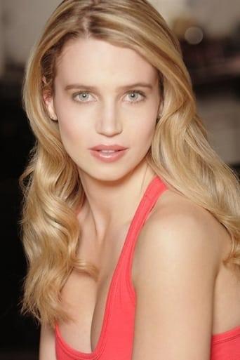 Image of Kristen Kurnik