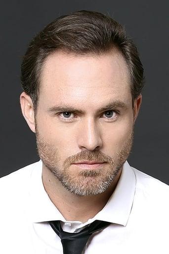Image of Erik Hayser