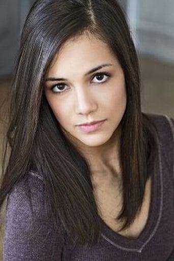 Lori Crow
