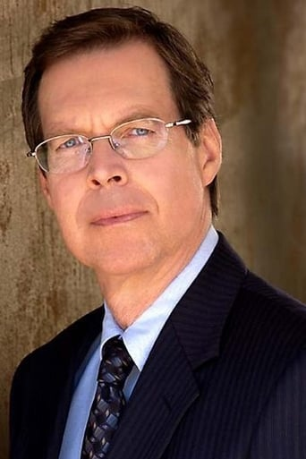 Image of Ivar Brogger