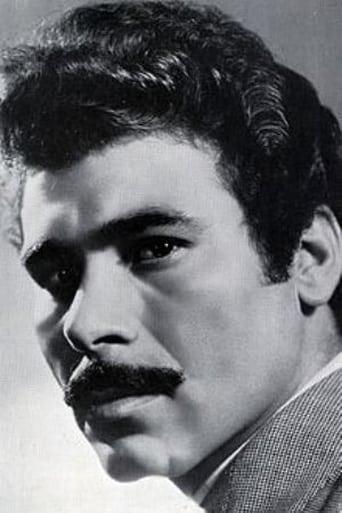 Image of Vincenzo Musolino